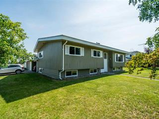 House for sale in Highland Park, Prince George, PG City West, 163 Parker Drive, 262505060 | Realtylink.org