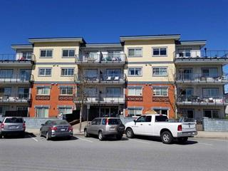 Apartment for sale in West Central, Maple Ridge, Maple Ridge, 404 22363 Selkirk Avenue, 262472449 | Realtylink.org