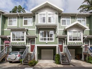 Townhouse for sale in Morgan Creek, Surrey, South Surrey White Rock, 164 15168 36 Avenue, 262487971 | Realtylink.org