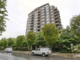 Apartment for sale in Lower Lonsdale, North Vancouver, North Vancouver, 1002 170 W 1st Street, 262488811 | Realtylink.org