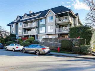 Apartment for sale in Central Pt Coquitlam, Port Coquitlam, Port Coquitlam, 202 2388 Welcher Avenue, 262504905 | Realtylink.org