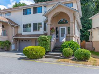 Townhouse for sale in Mission BC, Mission, Mission, 5 32339 7 Avenue, 262504262 | Realtylink.org
