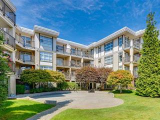 Apartment for sale in Sunnyside Park Surrey, Surrey, South Surrey White Rock, 211 15168 19 Avenue, 262503863 | Realtylink.org
