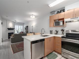 Apartment for sale in Killarney VE, Vancouver, Vancouver East, Ph5 6991 Victoria Drive, 262504284 | Realtylink.org