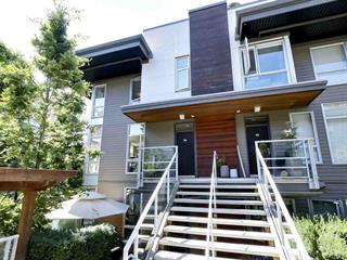 Townhouse for sale in Mosquito Creek, North Vancouver, North Vancouver, 224 735 W 15th Street, 262504729 | Realtylink.org