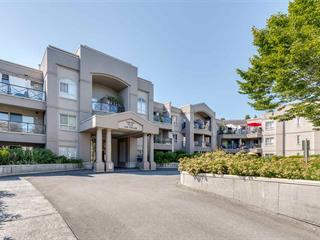 Apartment for sale in Central Pt Coquitlam, Port Coquitlam, Port Coquitlam, 303 2109 Rowland Street, 262504691 | Realtylink.org