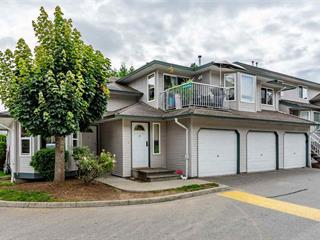 Townhouse for sale in Central Abbotsford, Abbotsford, Abbotsford, 29 34332 Maclure Road, 262497696 | Realtylink.org