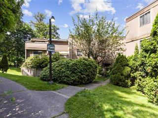Townhouse for sale in Simon Fraser Hills, Burnaby, Burnaby North, 201 9148 Saturna Drive, 262497822 | Realtylink.org