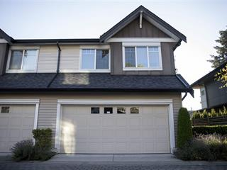 Townhouse for sale in Ironwood, Richmond, Richmond, 4 10711 No. 5 Road, 262502953   Realtylink.org