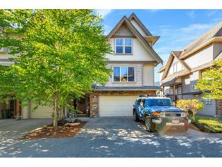 Townhouse for sale in Vedder S Watson-Promontory, Chilliwack, Sardis, 29 5556 Peach Road, 262502774   Realtylink.org