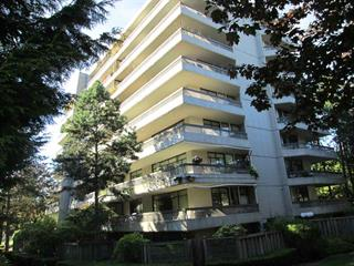 Apartment for sale in Metrotown, Burnaby, Burnaby South, 603 5932 Patterson Avenue, 262502669 | Realtylink.org