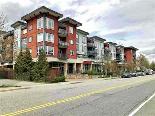 Apartment for sale in Garibaldi Estates, Squamish, Squamish, 201 40437 Tantalus Road, 262502843 | Realtylink.org
