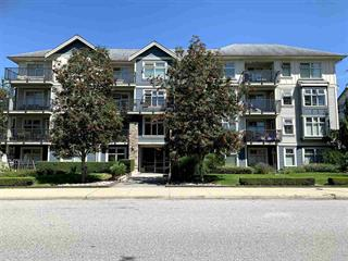 Apartment for sale in Queen Mary Park Surrey, Surrey, Surrey, 314 8084 120a Street, 262497096 | Realtylink.org