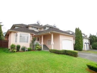 House for sale in Cloverdale BC, Surrey, Cloverdale, 6442 180 Street, 262486538   Realtylink.org