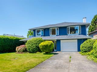 House for sale in Westwind, Richmond, Richmond, 11751 Trumpeter Drive, 262494277 | Realtylink.org