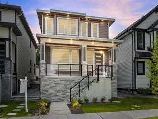 House for sale in King George Corridor, Surrey, South Surrey White Rock, 15380 28 Avenue, 262492286 | Realtylink.org