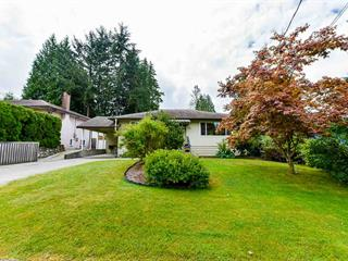 House for sale in Glenayre, Port Moody, Port Moody, 461 Culzean Place, 262499702 | Realtylink.org