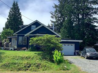House for sale in Ucluelet, Ucluelet, 1522 Helen Rd, 850473 | Realtylink.org