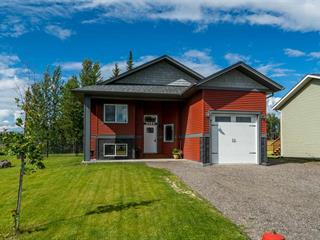 House for sale in North Kelly, Prince George, PG City North, 5494 Woodvalley Drive, 262504291 | Realtylink.org