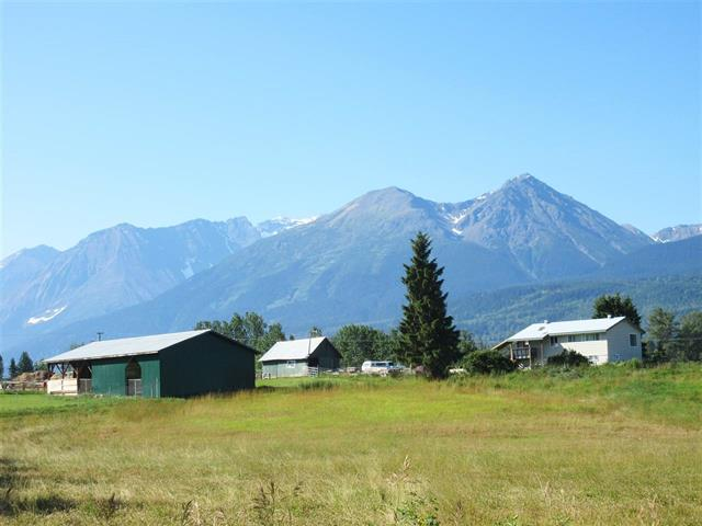 House for sale in Smithers - Rural, Smithers, Smithers And Area, 21872 W 16 Highway, 262504400 | Realtylink.org