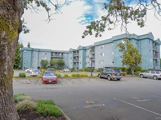 Apartment for sale in Courtenay, Courtenay East, 1050 Braidwood Rd, 467051 | Realtylink.org