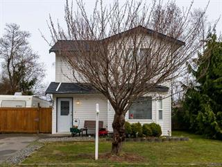 House for sale in Campbell River, Willow Point, 2273 Galerno Rd, 467401 | Realtylink.org