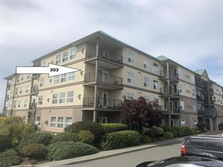 Apartment for sale in Campbell River, Campbell River Central, 280 Dogwood S St, 467703 | Realtylink.org