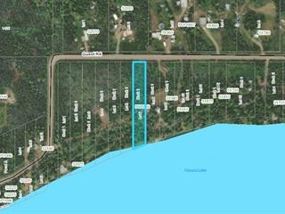 Lot for sale in Cluculz Lake, PG Rural West, Lot 7 Guest Road, 262493484 | Realtylink.org