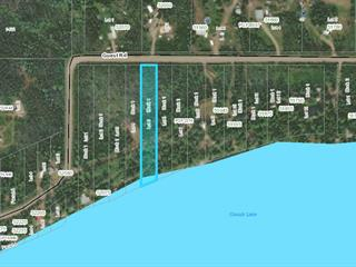 Lot for sale in Cluculz Lake, PG Rural West, Lot 5 Guest Road, 262493468 | Realtylink.org