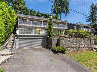 House for sale in Upper Delbrook, North Vancouver, North Vancouver, 498 Montroyal Place, 262504260 | Realtylink.org