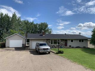 House for sale in Fort Nelson -Town, Fort Nelson, Fort Nelson, 5324 51 Street, 262504783 | Realtylink.org