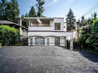 House for sale in Delbrook, North Vancouver, North Vancouver, 635 W Queens Road, 262504638 | Realtylink.org