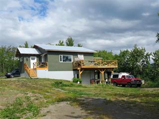 House for sale in Atlin, Terrace, Lots 15-16 2nd Street, 262504660 | Realtylink.org