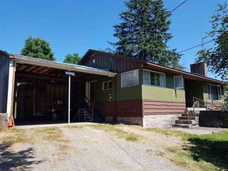 House for sale in Mission BC, Mission, Mission, 32939 14th Avenue, 262504190 | Realtylink.org