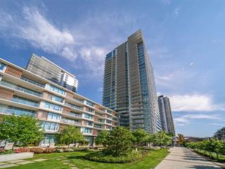 Apartment for sale in Marpole, Vancouver, Vancouver West, 1203 8131 Nunavut Lane, 262504418 | Realtylink.org