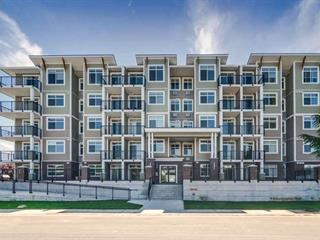 Apartment for sale in Langley City, Langley, Langley, 312 20686 Eastleigh Crescent, 262504892 | Realtylink.org