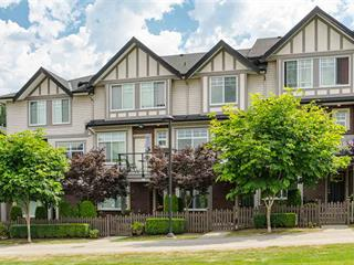 Townhouse for sale in Cloverdale BC, Surrey, Cloverdale, 66 7090 180 Street, 262504323 | Realtylink.org