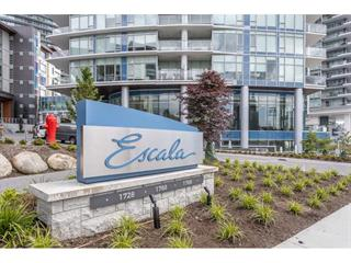 Apartment for sale in Brentwood Park, Burnaby, Burnaby North, 1402 1788 Gilmore Avenue, 262489397 | Realtylink.org