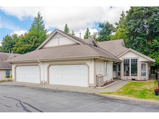 Townhouse for sale in Walnut Grove, Langley, Langley, 3 9025 216 Street, 262504049 | Realtylink.org