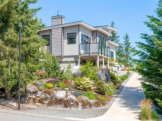 House for sale in Nanoose Bay, Fairwinds, 3455 Cambridge Rd, 469264   Realtylink.org