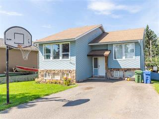 House for sale in Smithers - Town, Smithers, Smithers And Area, 3677 18th Avenue, 262503377 | Realtylink.org