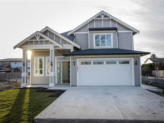 House for sale in Delta Manor, Delta, Ladner, 4651 54a Street, 262502409 | Realtylink.org