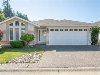 House for sale in Chilliwack N Yale-Well, Chilliwack, Chilliwack, 1 9921 Quarry Road, 262502524 | Realtylink.org