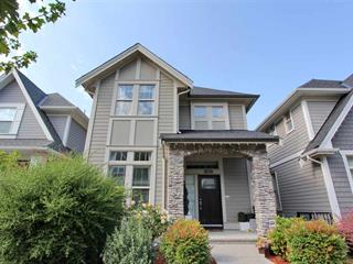 House for sale in Grandview Surrey, Surrey, South Surrey White Rock, 15879 29a Avenue, 262503931 | Realtylink.org