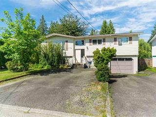 House for sale in Mission BC, Mission, Mission, 7701 Woodcock Crescent, 262503785 | Realtylink.org