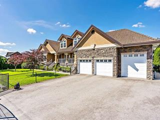 House for sale in North Meadows PI, Pitt Meadows, Pitt Meadows, 13489 Neaves Road, 262503066 | Realtylink.org