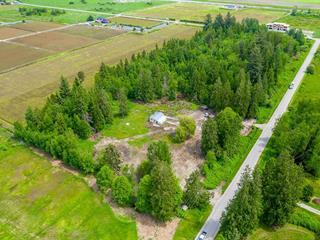 Lot for sale in County Line Glen Valley, Langley, Langley, 26215 84 Avenue, 262494257 | Realtylink.org