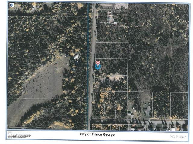 Lot for sale in Western Acres, Prince George, PG City South, 10100 Hartman Road, 262504148 | Realtylink.org