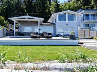 House for sale in Comox, Comox Peninsula, 1462 Wilkinson Rd, 470840 | Realtylink.org