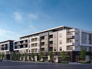 Apartment for sale in East Newton, Surrey, Surrey, B302 14418 72 Street, 262504015 | Realtylink.org